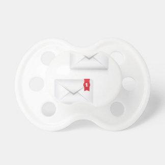 91Mailbox Alert Icon_rasterized Dummy