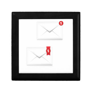 91Mailbox Alert Icon_rasterized Gift Box