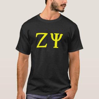 9201 T-Shirt