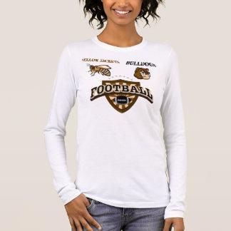 9240 LONG SLEEVE T-Shirt