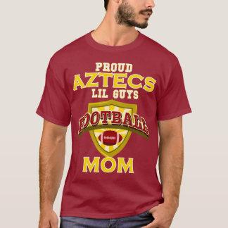 9248 T-Shirt