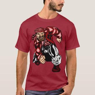 9258 T-Shirt