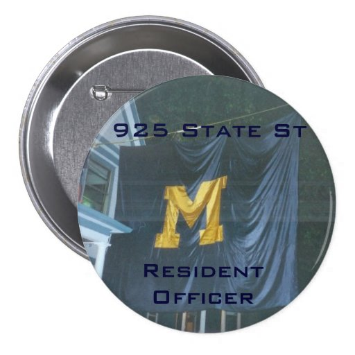 925 State Button