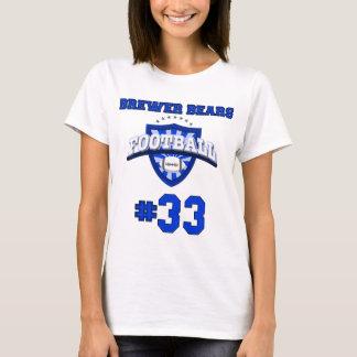 9270 T-Shirt