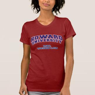 92974fc3-0 T-Shirt