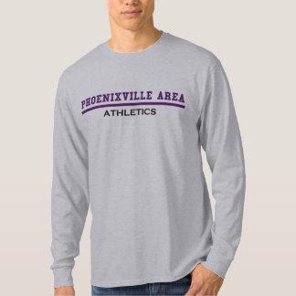 9315 T-Shirt