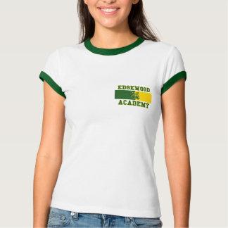 9316 T-Shirt