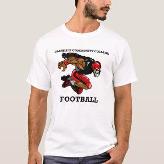 9352 T-Shirt