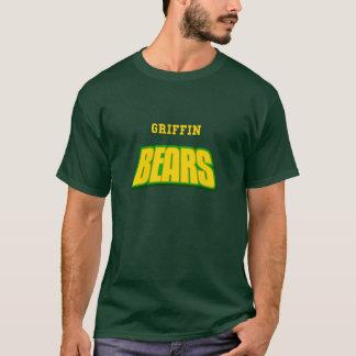 9388 T-Shirt