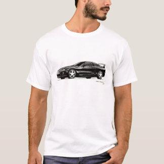 '93 Supra GT T-Shirt