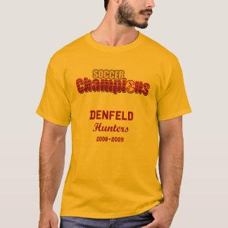 9432 T-Shirt