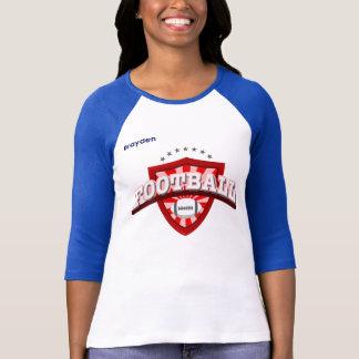 9442 T-Shirt