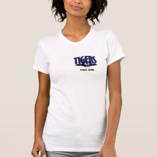 9461 T-Shirt