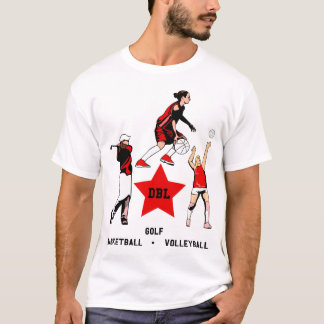 9468 T-Shirt