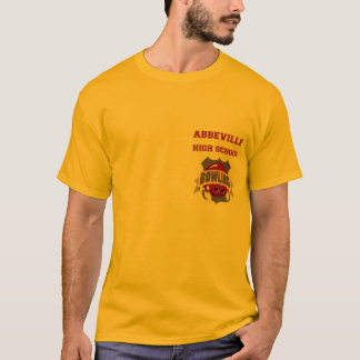 9472 T-Shirt