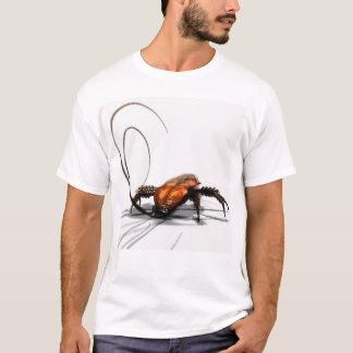 9489 T-Shirt