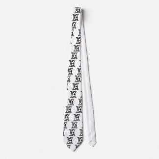 94  Birthday Designs Tie