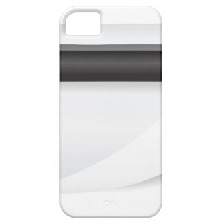 94Portable Scanner _rasterized iPhone 5 Covers