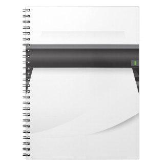 94Portable Scanner _rasterized Notebooks