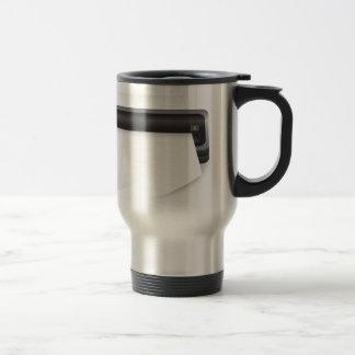 94Portable Scanner _rasterized Travel Mug