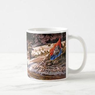 94th mural mug