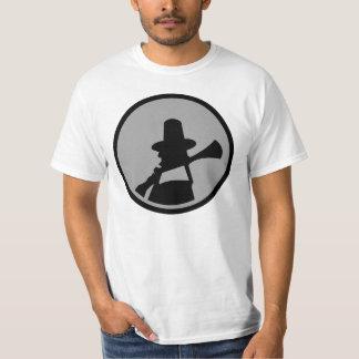 94th t shirts
