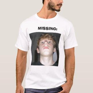 950677811_l, MISSING: T-Shirt