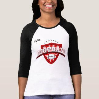 9545 T-Shirt