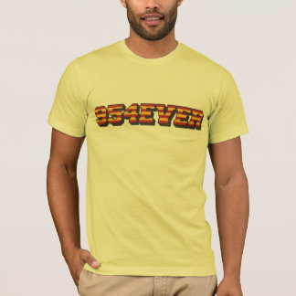 954EVER T-Shirt