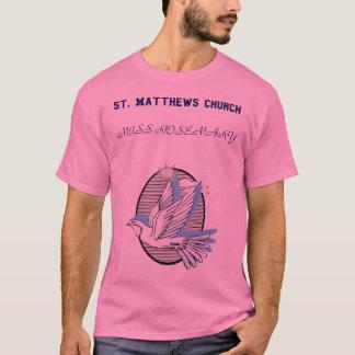 9576 T-Shirt