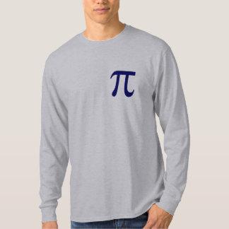 9585 T-Shirt