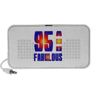 95 And Fabulous Notebook Speakers