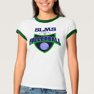 9615 T-Shirt