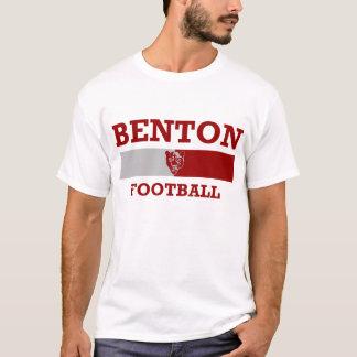9641 T-Shirt