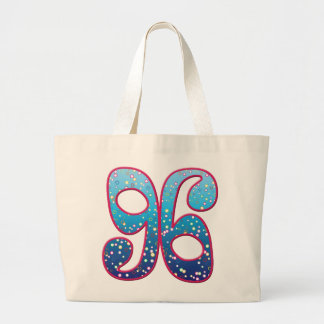 96 Age Rave Bags