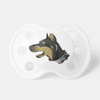 96Angry Dog _rasterized Dummy