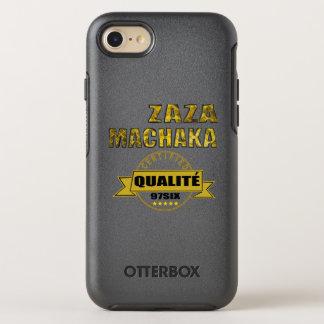 976 OtterBox SYMMETRY iPhone 8/7 CASE
