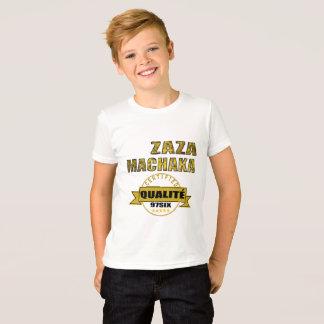 976 T-Shirt