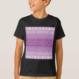 984 T-Shirt