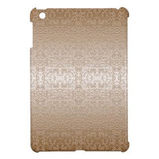 98 iPad MINI CASES