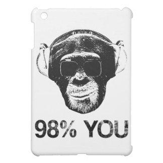 98% YOU COVER FOR THE iPad MINI