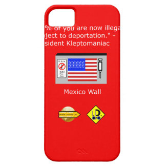 99% of Americans Case For The iPhone 5