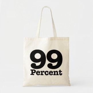 99 Percent Bags