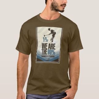 99% shirts