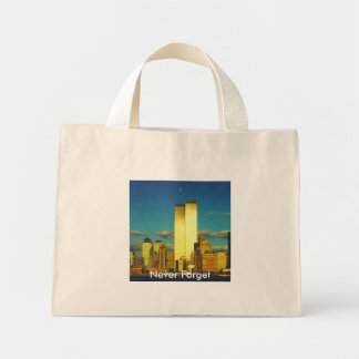 9-10 (twin towers) bags