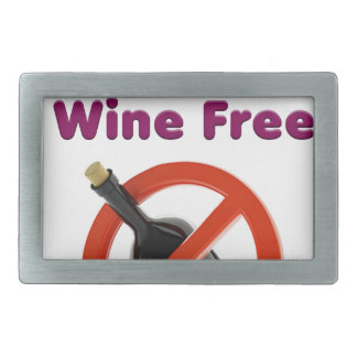 9 months wine free, pregnant woman, pregnancy baby belt buckle