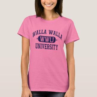 9b752636-0 T-Shirt
