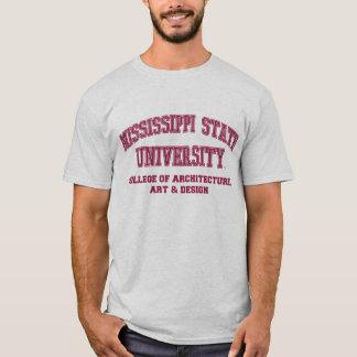 9c6fee41-e T-Shirt