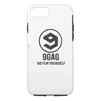 9gag iphone case