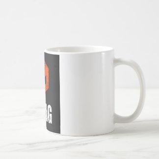 9GAG mug